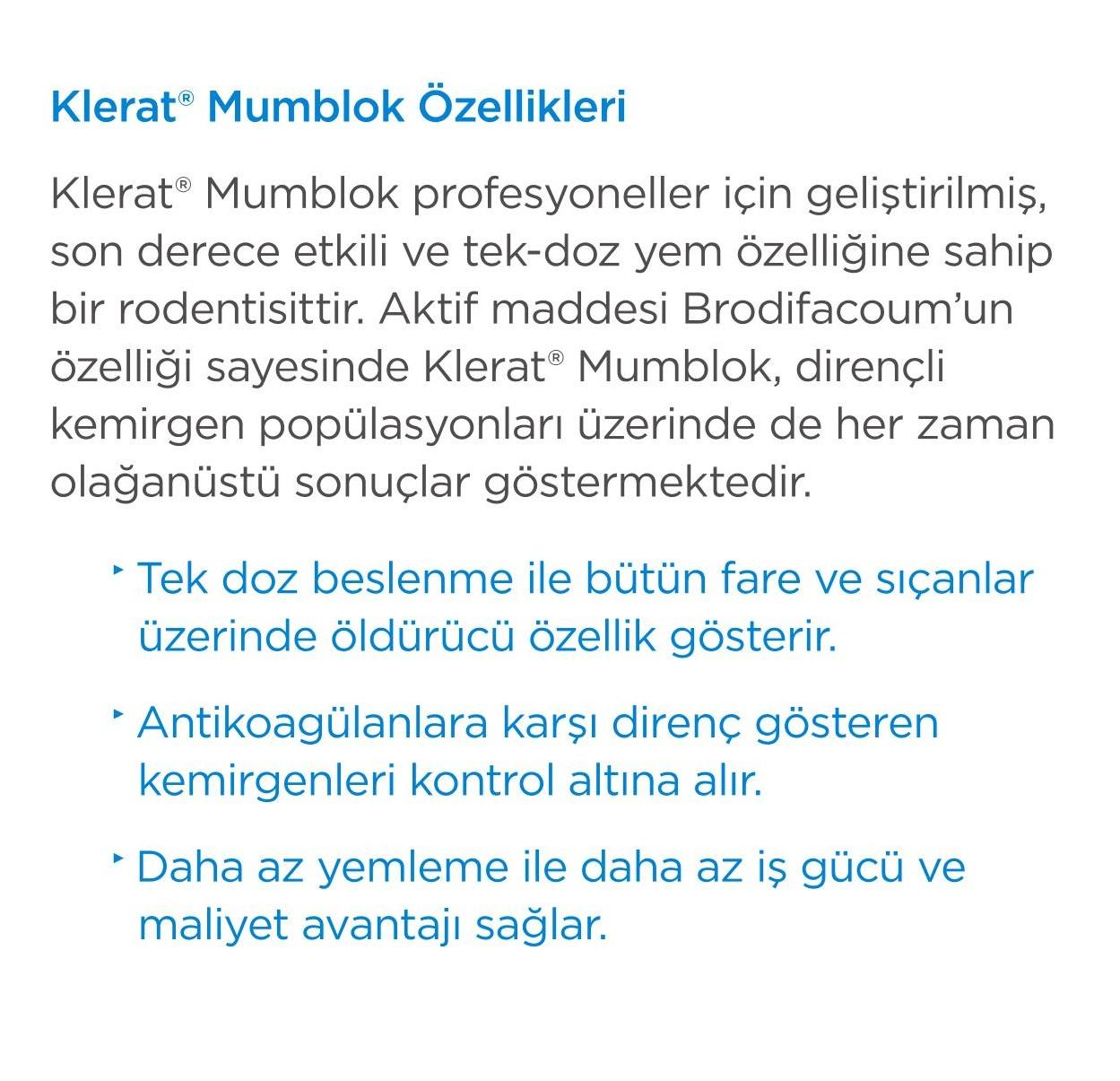 klerat_mumblok_5