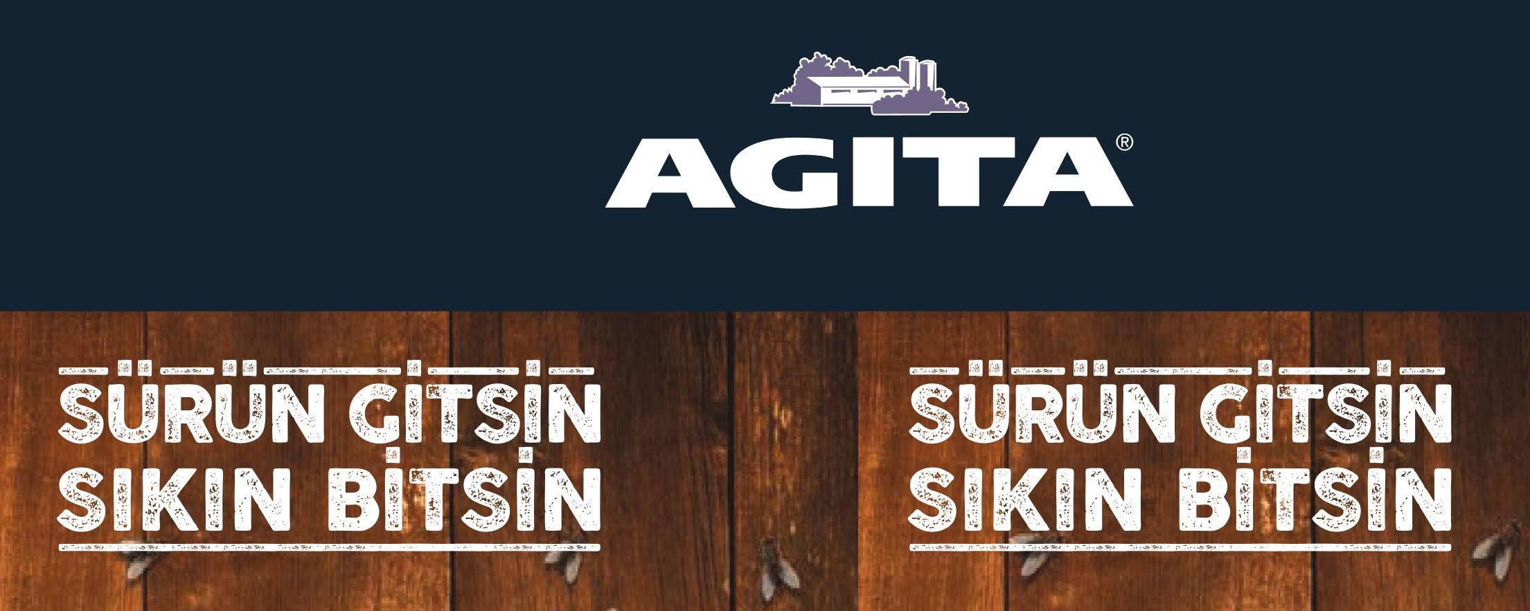agita_1