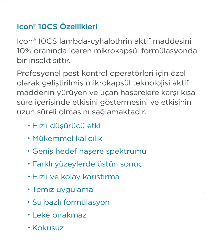 icon_10cs_7